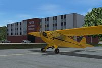 piper_airport