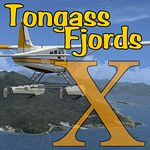 TongassX-A