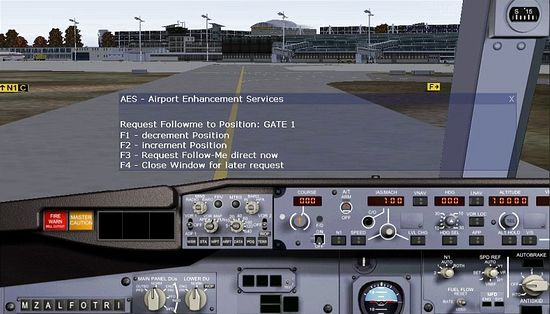 aes-201