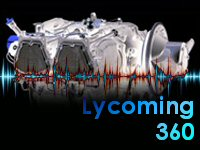 lycoming360