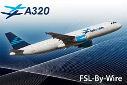 FSLabs_A320