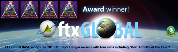 ftxglobal_award