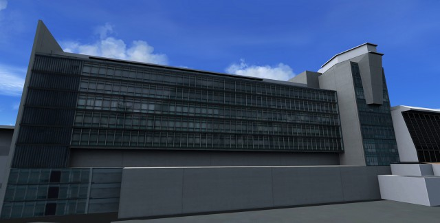 AO-Mega-Airport-Brussels-preview-July-2014