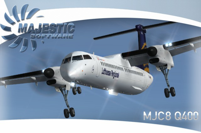 Majestic_mjc8_q400_full-640x426