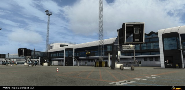 flytampa_CPH_airport-preview