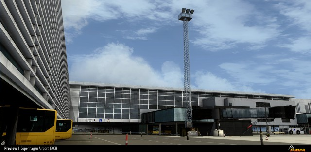 flytampa_CPH_airport-preview2