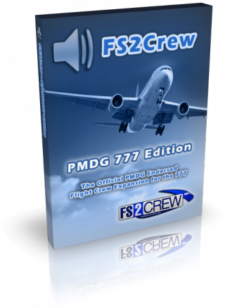 fs2crew_777_box_large