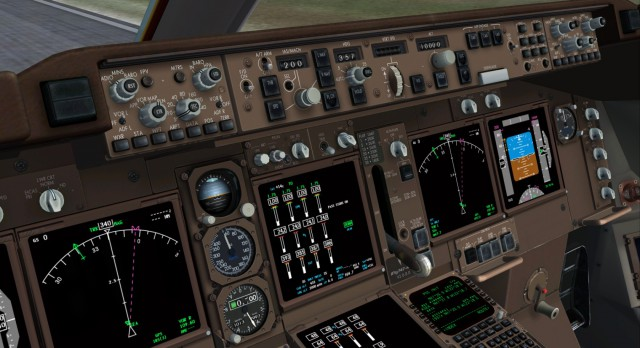 iFly-747-400-VC-preview-1