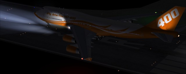 iFly-747-400-preview-1