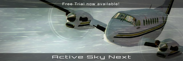 activeskynextwebsitemediumbanner-640x213