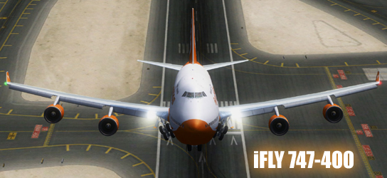 ifly_747-400_banner