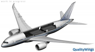 Quality-Wings_737_exterior_model_june14-320x176