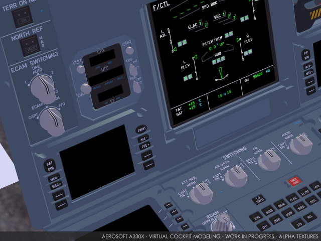 COCKPIT_PREVIEW_06NOV2015_001.png.75f60f3a3a09de4765e8f98046373117