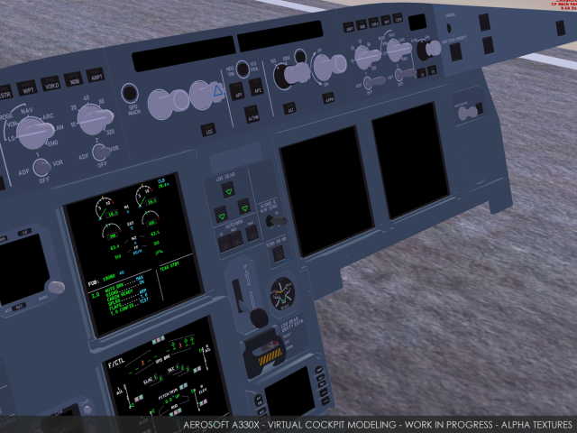 COCKPIT_PREVIEW_06NOV2015_002.png.5251bda29b56a8271ccb5ce4eaae27fd