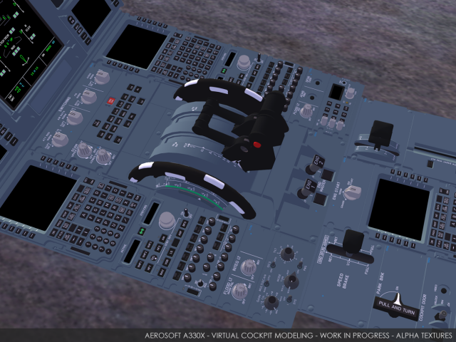 COCKPIT_PREVIEW_06NOV2015_003.png.b6eb27dec9e5f1dff0a6ec1e43b10fe1