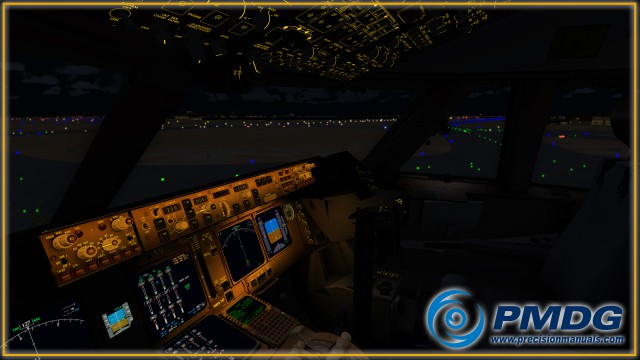 PMDG_747-400_Night_Lighting