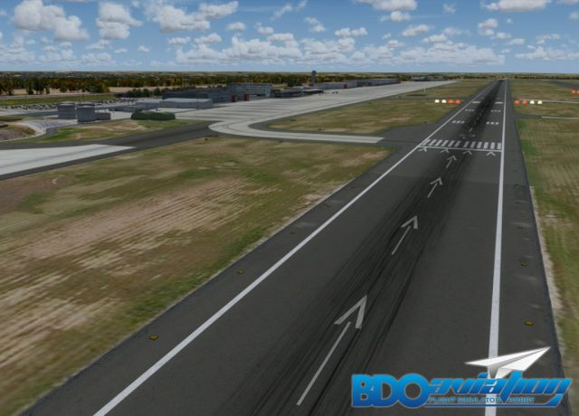 160566_KURVA-PC-2016-apr-27-001