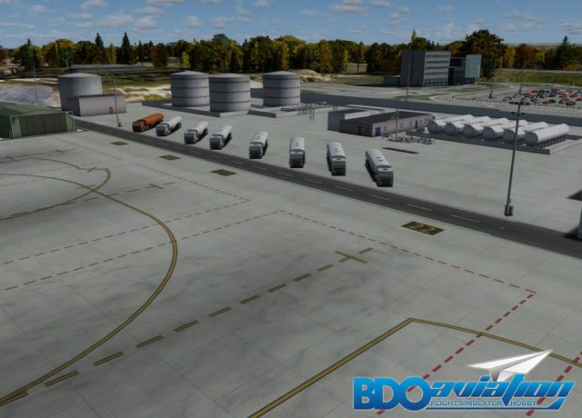 160567_KURVA-PC-2016-apr-27-003