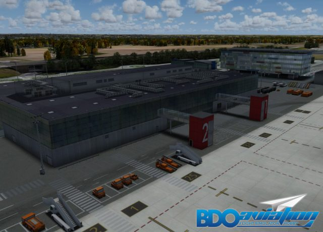 160568_KURVA-PC-2016-apr-27-004