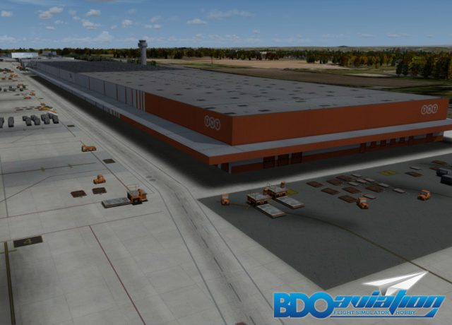 160569_KURVA-PC-2016-apr-27-005