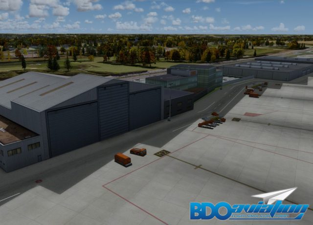 160570_KURVA-PC-2016-apr-27-007