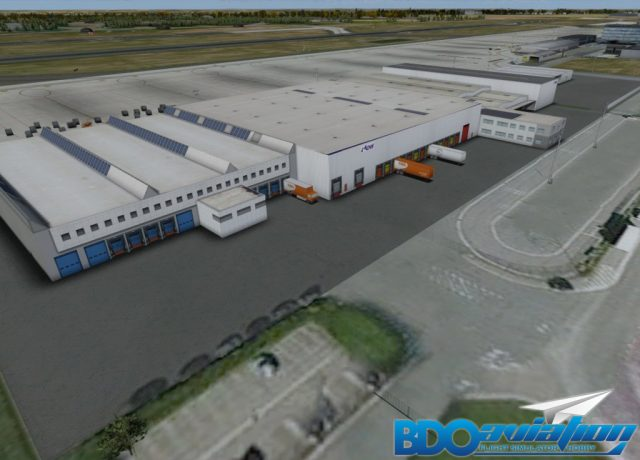 160572_KURVA-PC-2016-apr-27-009