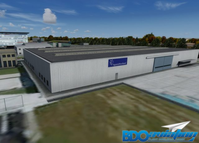 160573_KURVA-PC-2016-apr-27-010