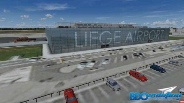 160574_KURVA-PC-2016-apr-27-012