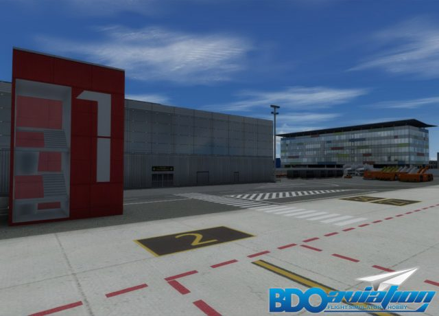 160576_KURVA-PC-2016-apr-27-017