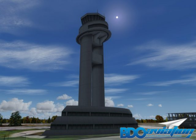 160578_KURVA-PC-2016-apr-27-019