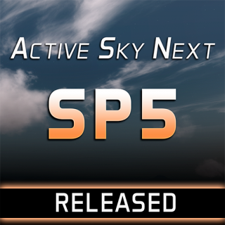 Active-Sky-Next-for-SP5-released-320x320